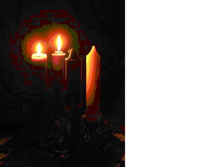 fr alexis luzi ofm cap john the baptist repent. Black Bedroom Furniture Sets. Home Design Ideas