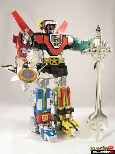 I Have Two First Names 80s Top Ten Toys Of The Decade