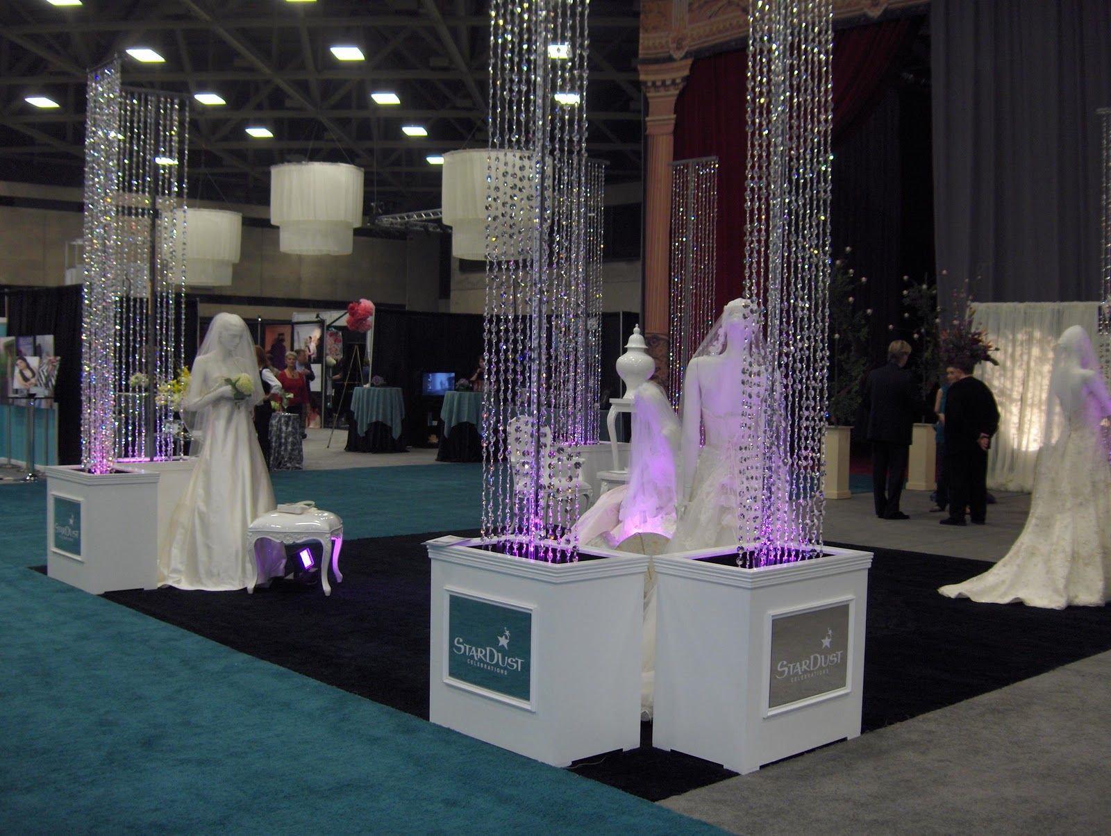 unveiled bridal kind different event entertainment