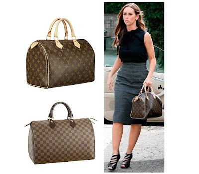 I Call Louis Vuitton S Sdy The Gateway To Designer Handbags A Lot Of Las Know Bought As First Handbag