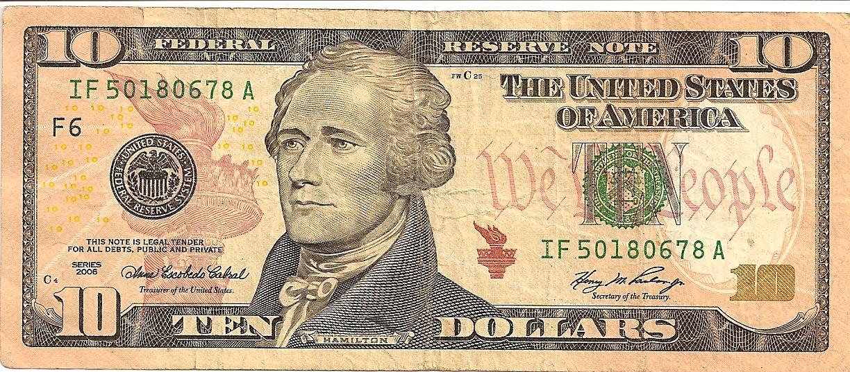 Image result for Alexander Hamilton on notes blogspot.com