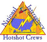 What are HOTSHOTS