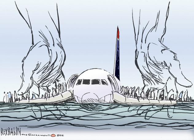 [plane.jpg]