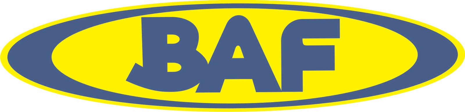 vectorclopedia: logo BAF