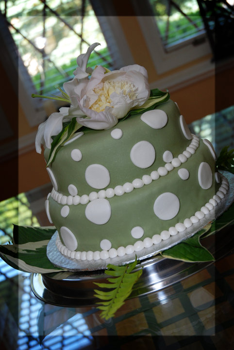 Vow Renewal Cake On Pinterest Vow Renewals Vows And Vow
