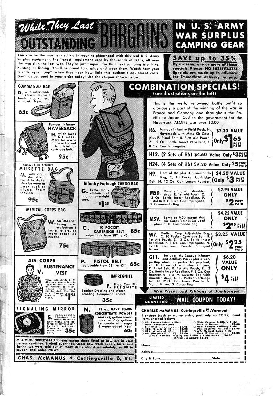 Suspense issue 9 - Page 36