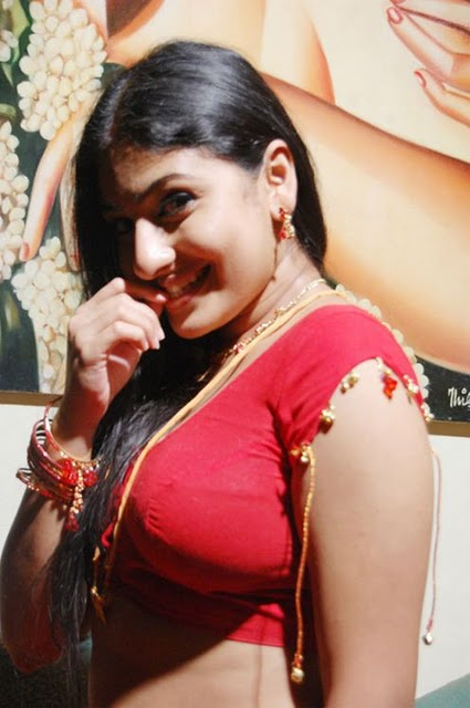 Hot Actress Pictures Tamil Actress Monica Hot Sex Pictures