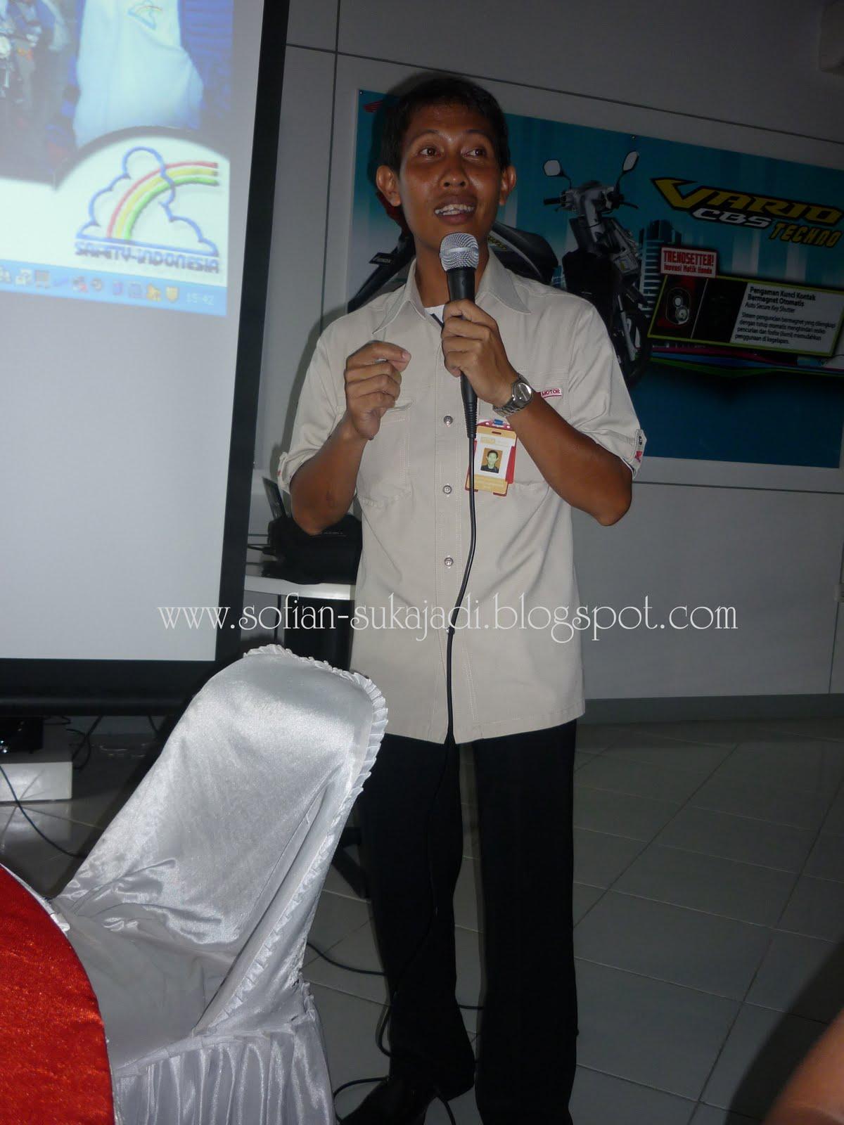 Sofian Bengkulus Blog 100425  100502