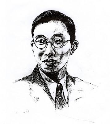 Orang-Orang Indonesia di Belanda (6): Yap Hong Tjoen dan Mahasiswa Keturunan Cina Lainnya