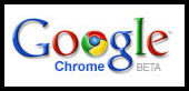 Google's Open Source Browser
