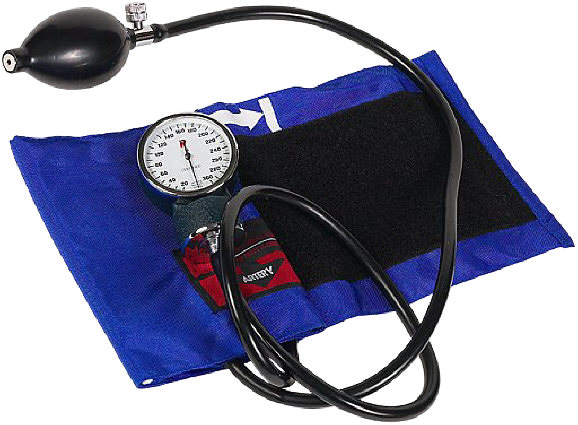 clipart blood pressure - photo #47