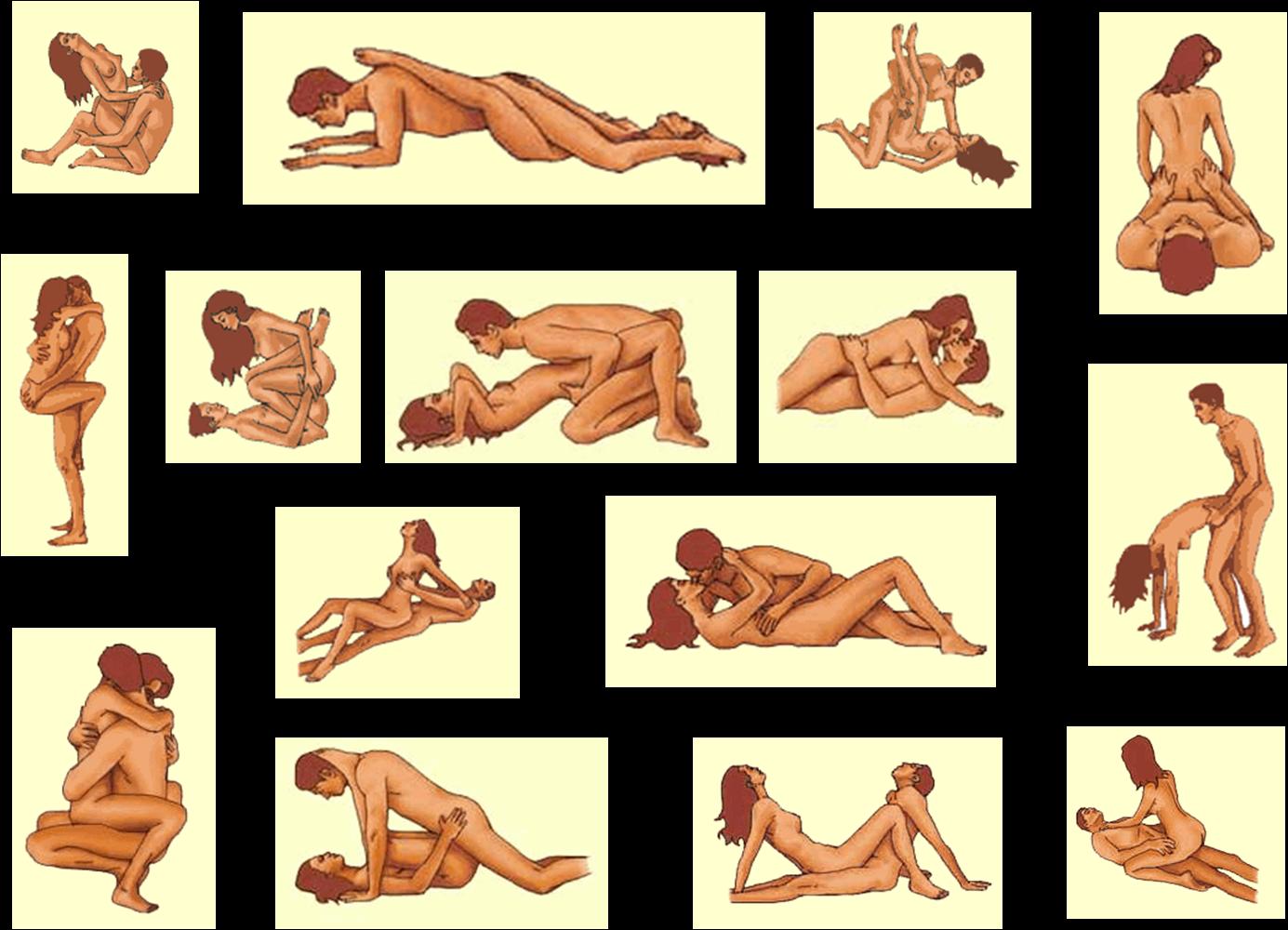 v-kakih-pozah-mozhno-zanimatsya-seksom