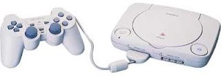 Emuladores de PS1 e PS2 Completos e testados