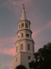 Charleston SC Church