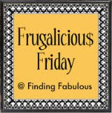 Fabulous Frugal Fun on Fridays
