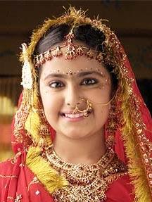 Hindi Serials