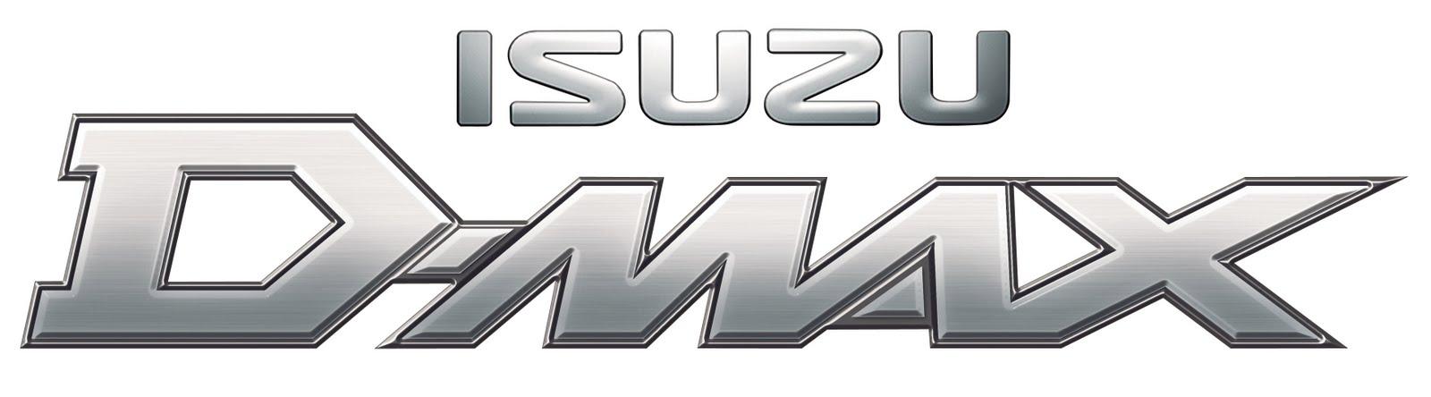 Marketing 3 0 : Bringing a facelift to life| Isuzu D-Max