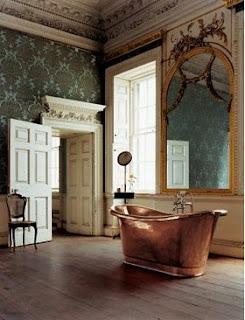 54 Nch Bath Tub