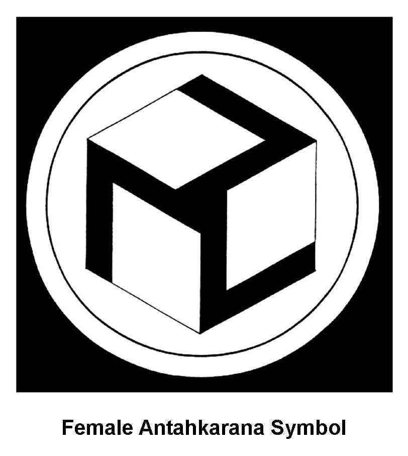Male Female Symbol Images