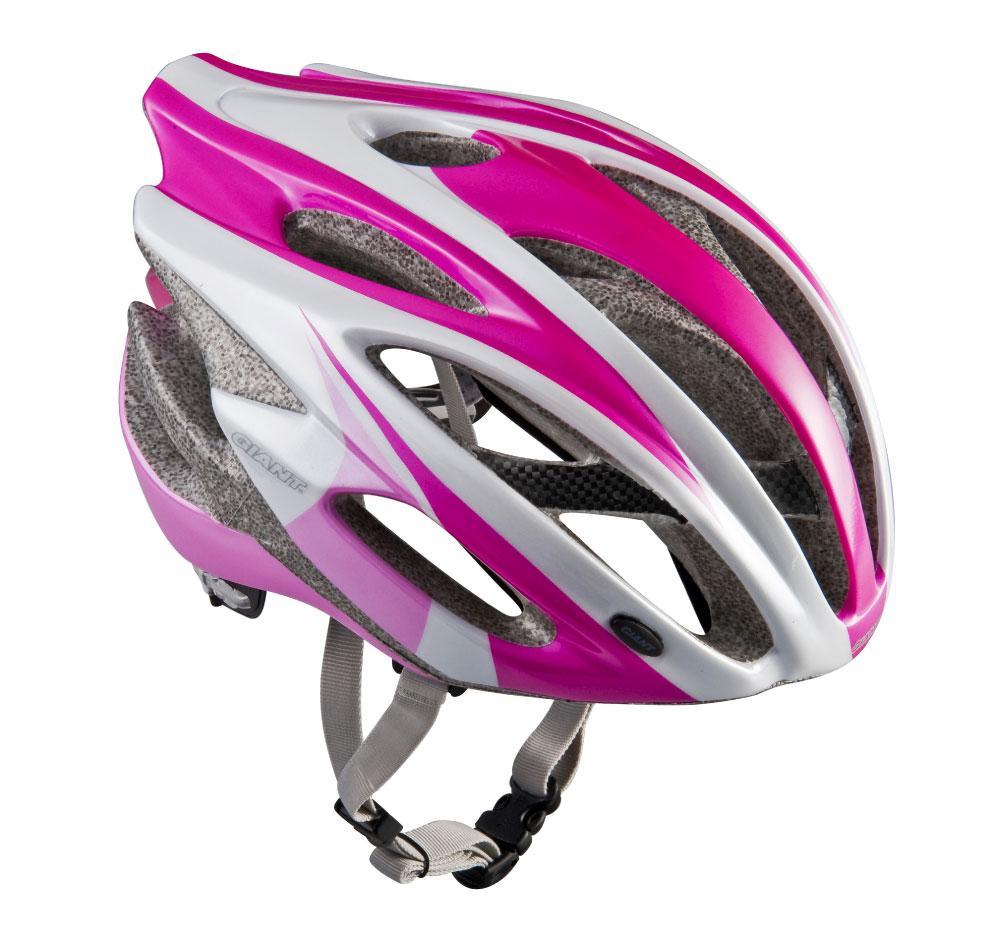 Helm Sepeda KerenModifikasi Sepeda Keren