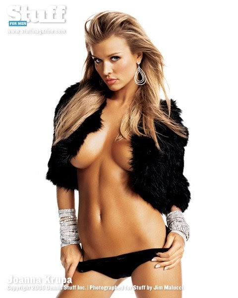 Cleavage ICloud Joanna Kerns  nudes (19 pics), iCloud, cameltoe