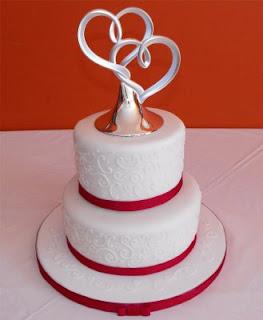 wedding cakes ideas best small wedding cakes ideas. Black Bedroom Furniture Sets. Home Design Ideas