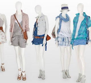 Vestido Curto Glamour Grid - TVZ Loja Online Oficial - TVZ