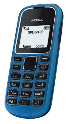 Nokia 1280 blue lowres