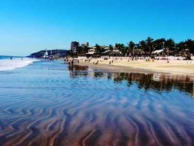 Mazatlan Is Known As A Party City And Has An Exceptionally Good Night Life Some Por Destinations Include Sumbawa Joe S Oyster Valentino