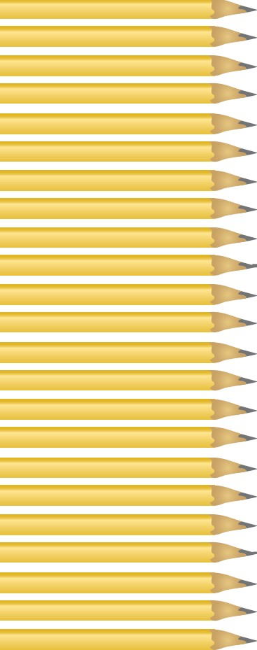 how many pencils are in the jar