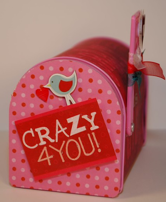Lude ideje za Dan Zaljubljenih