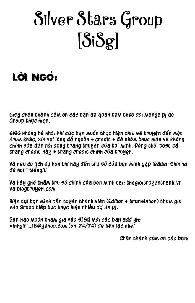 Psychometrer Eiji chapter 23 trang 2