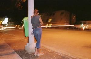 Prostitution in dominican republic punta cana