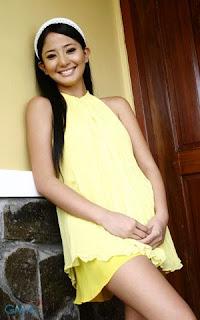 Katrina Halili on being a trusted kontrabida in GMA-7