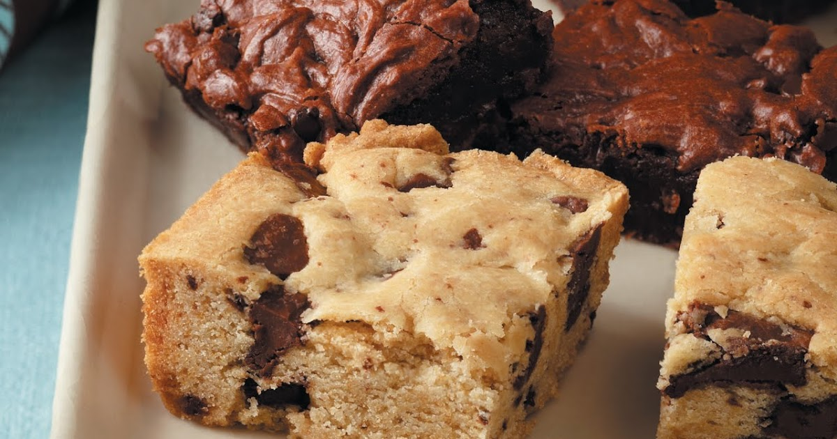 Wheat Gluten Dairy Free Bihday Cake Recipe