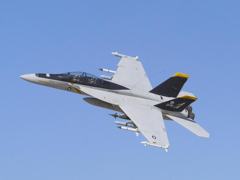 HighTechnologyZone: 5th generation jet fighter's technology