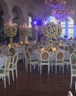 Wedding Invitation From Http Www Invitationsbydawn The Venue