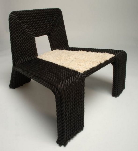 Unusual Chairs | Curious, Funny Photos / Pictures