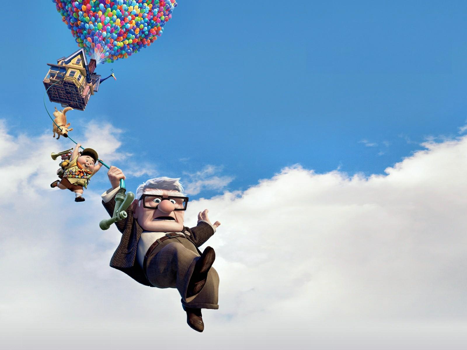 21 Awesome Air Balloon Wallpapers Gambar Lucu Aneh Dan Unik