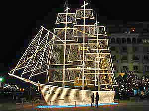 for more on greek christmas see here - When Is Greek Christmas