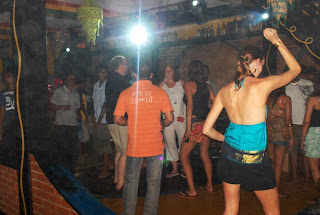 MPGSL: Sri Lankan hot party girls 2