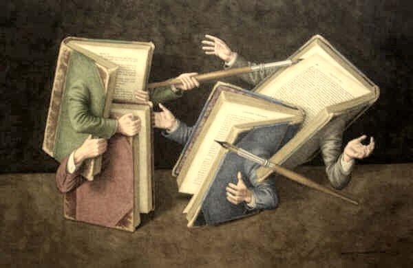 Resultado de imagen de imágenes gratis de libros antiguos