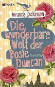 Fairytale of New York in German!