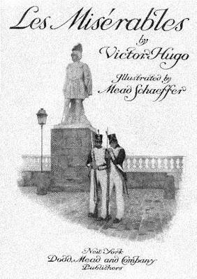 Pavilhão Literário Cultural Singrando Horizontes: Victor