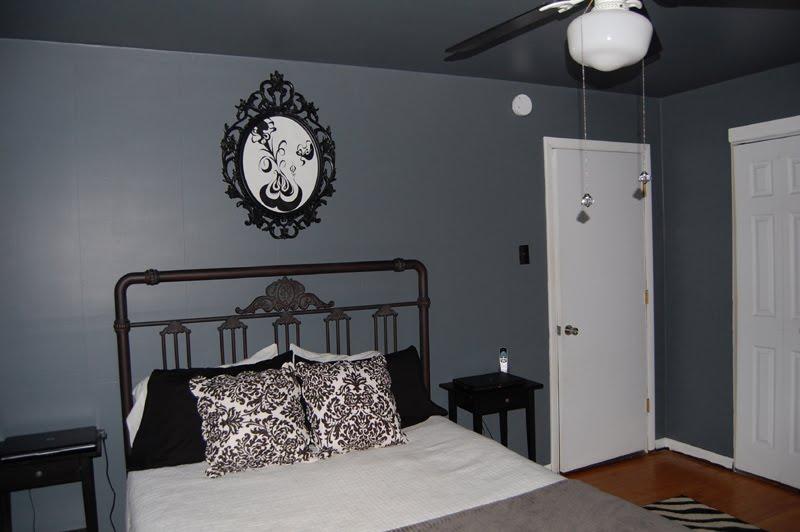 Grey Bedroom Paint Ideas Blue Gray Bedroom Paint  Design 500400 Blue Gray  Bedroom Paint 17. Blue Grey Bedroom Paint   SNSM155 com