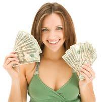 Opciones para ganar dinero rápido