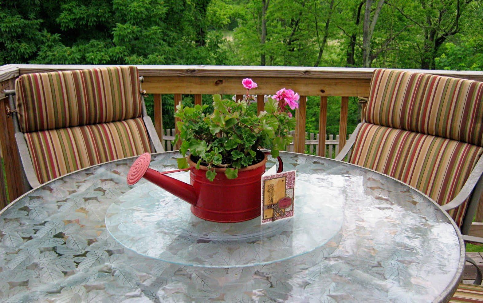 martha stewart patio chairs game chair rocker furniture sets design ideas