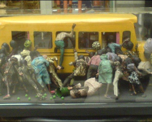 prostitute joint in nigeria lagos
