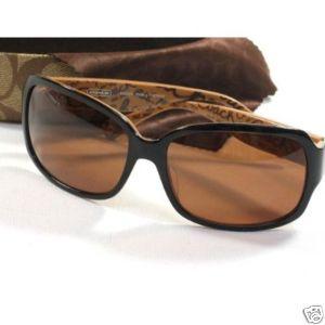 089b39ca8baa7 ... new zealand coach ginger tortoise sunglasses rm400 9ced2 7e6df