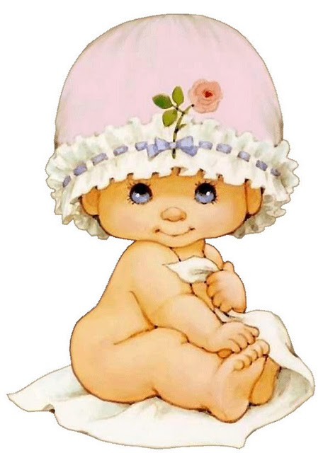 baby wallpaper clipart - photo #31